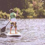 ¿Por qué los chalecos salvavidas para los niños son más seguros que los flotadores?