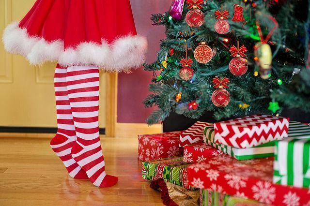 Los juguetes que los niños preferirán estas navidades