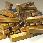El oro, la mejor solución para la protección del patrimonio y una alternativa a los planes de pensiones