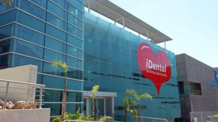 Cierran en Almería y Segovia dos clínicas más de iDental: el número de pacientes afectados sigue aumentando