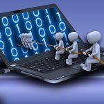 Principales beneficios de comprar material eléctrico online