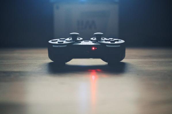 Los videojuegos con más éxito del momento