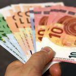 Encontrar los mejores créditos con un simulador de préstamos