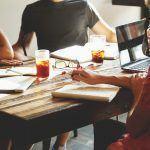 La limpieza, la estética y la seguridad, claves para el éxito de una empresa