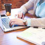 Funciones de una gestoría, ¿por qué son tan importantes?