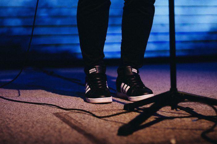 Las sneakers que van a marcar tendencia en verano