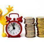 Ventajas del mini-préstamo rápido en Préstamer