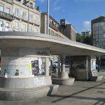 Opinión por Vigo Denuncia | Pasaron once anos dende que Abel tomou posesión como Alcalde de Vigo!