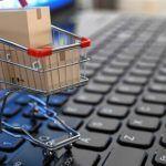 Supermercados online: los precios se mantienen, pero sigue costando encontrar productos