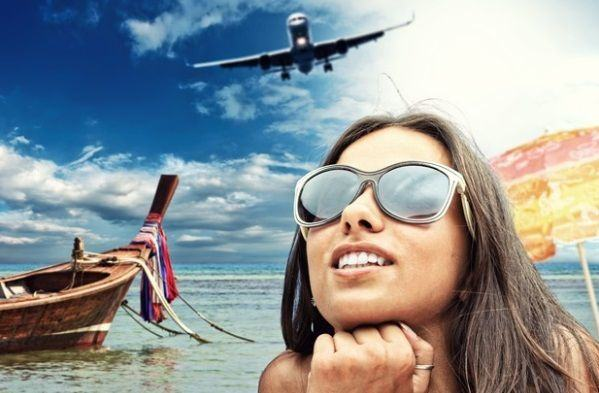 Emigrar, ocio y creencias: tres de los motivos principales por los que las personas viajan