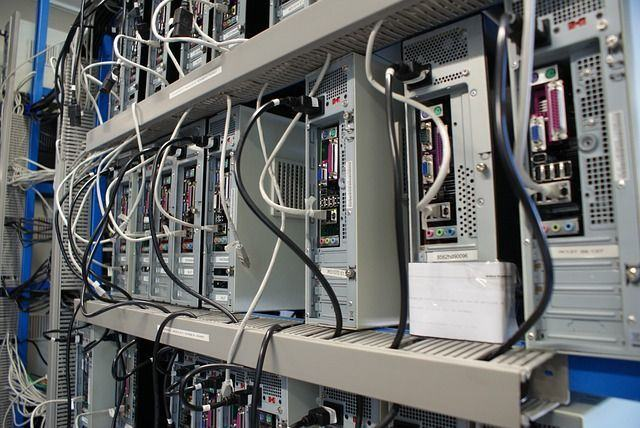 Ciberseguridad o Big Data: ¿en qué es mejor formarse?