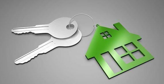 ¿Es necesario firmar un contrato de arras para la compraventa de un inmueble?