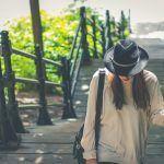 Complementos de moda para verano