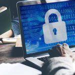 Todo lo que necesitas saber sobre la seguridad informática