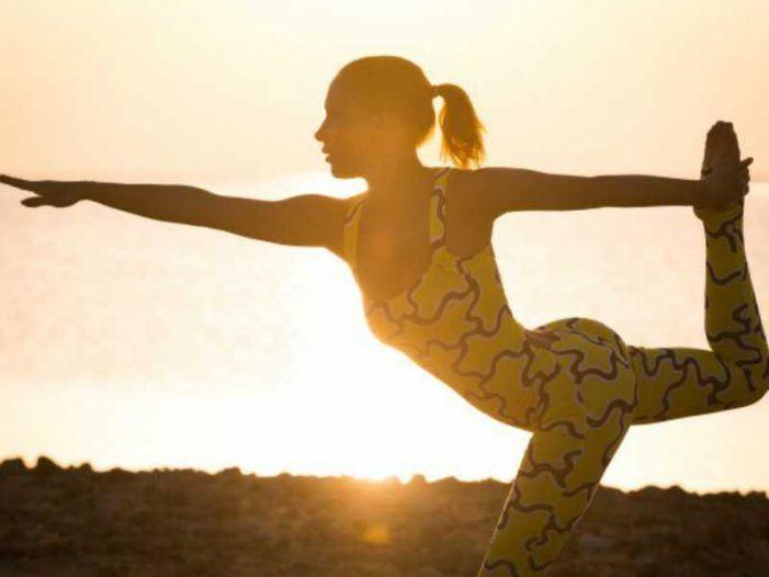 Mente sana y cuerpo sano, el deseo de todos