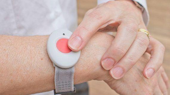 A DEPO activa unha campaña para previr os efectos da vaga de calor entre as preto de 600 persoas usuarias da teleasistencia domiciliaria