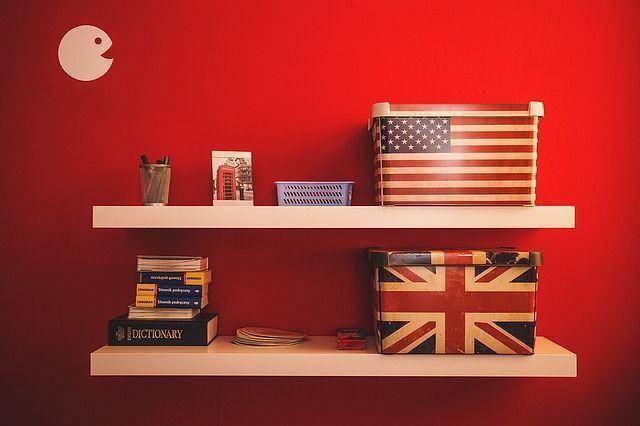 ¿Cómo elegir la mejor academia para aprender inglés?