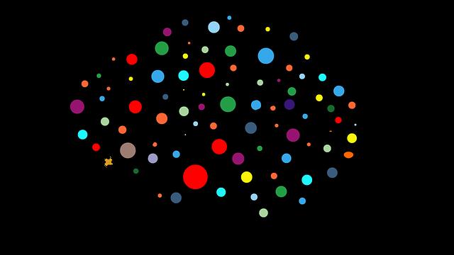 Las aplicaciones del deep learning en el mundo de la empresa