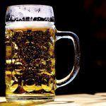 Alicante, cuna de las cervezas artesanas