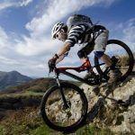 ¿Por qué deberíamos tener una Bicicleta de Montaña?