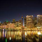 Visa Australiana: ¿qué importancia tiene?