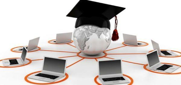 La modernización digital en la sociedad permite un aprendizaje mucho más amplio