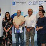 A revista de maior impacto mundial en cardioloxía publica un revolucionario estudo galego sobre hipertensión