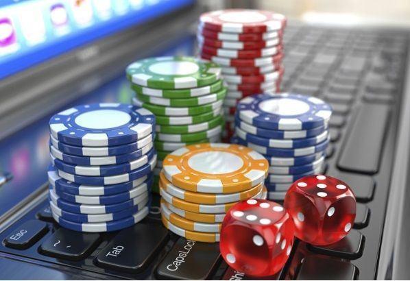 Aumenta el número de jugadores online según el informe trimestral de la DGOJ