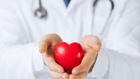 Importancia de la prevención en el cuidado personal