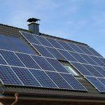 Entrevista a SunFields – Guía para comprar placas solares para autoconsumo