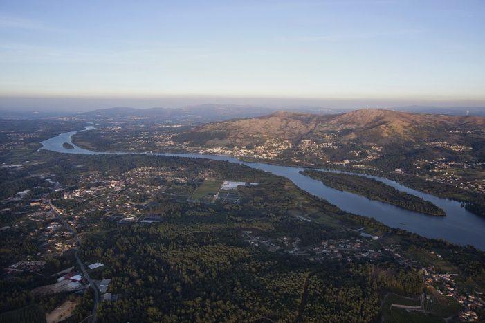 O AECT Rio Minho traslada aos gobernos de España e Portugal unha declaración conxunta con demandas específicas para o restablecemento da normalidade na fronteira