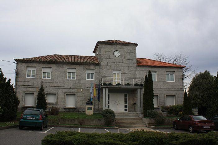 O Concello de Ribadumia aproba o orzamento do 2019