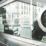IVA y cines: FACUA desmonta el estudio de FECE y lamenta que manipule datos para inflar las bajadas