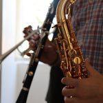 O Conservatorio de Música da Guarda inicia o novo curso cubrindo a totalidade das prazas ofertadas