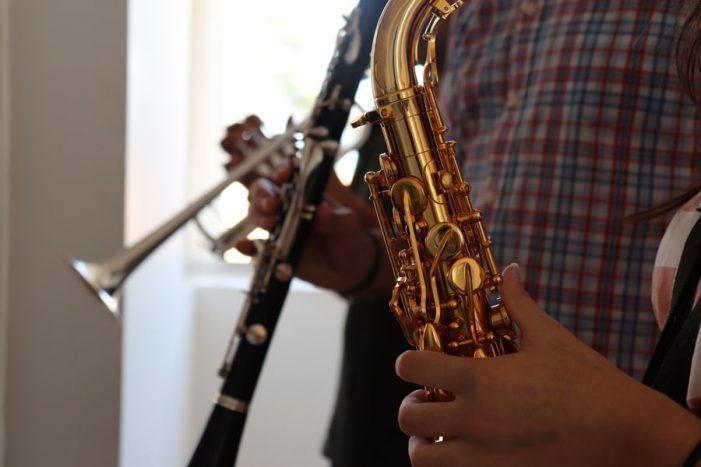 Os circuítos escénicos e musicais da Xunta pechan 2020 con máis de 1250 actuacións e un investimento superior aos 2,5 M€