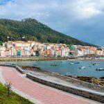 A Guarda acolle o 7 de abril a -Baixo Miño Enduro Experience-