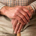 Incremento da pensión de viuvez do 52% ata o 60% da base reguladora