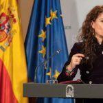 FACUA desmiente a Montero: la directiva europea del IVA sí permite establecer tipos reducidos para la luz