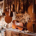 Espazos Sonoros propón un obradoiro de achegamento á música antiga en Castrelo de Miño para o vindeiro domingo