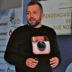 Aprende con Benlly Hidalgo, consultor de marketing digital en Vigo