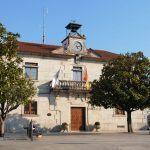 Continúa aberto o prazo de inscrición das xornadas de emprego e innovación organizadas polo concello de Tomiño