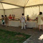 O Concello de Bueu organiza o 23 de setembro un mercado sobre o mar