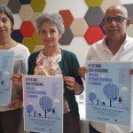 Unhas xornadas europeas analizarán en Santiago os días 28 e 29 de setembro o futuro das pensións