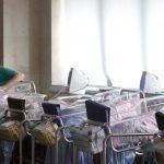 Os catro colexios de enfermería de Galicia e a Asociación galega de enfermería familiar e comunitaria respaldan as propostas incluídas no novo modelo de atención primaria