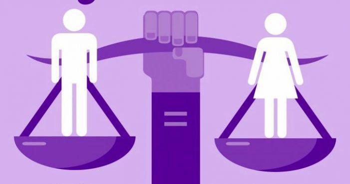 O DOG publica hoxe a convocatoria de axudas a programas de promoción da igualdade e loita contra a violencia de xénero con cargo ao IRPF deste ano