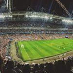 Las apuestas deportivas, en pleno auge