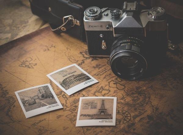 ¿Viajas solo? Principales ideas para viajar acompañado