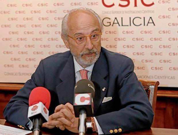 """Santiago de Compostela acoge el 26 y 27 de septiembre el encuentro """"Honores y distinciones en la España del siglo XXI"""""""