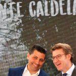 Ponte Caldelas suxírelle un Plan Concellos a Núñez Feijoo para mellorar a transparencia do financiamento municipal