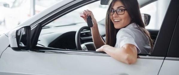 El verano es la mejor época para adquirir un coche, descubre por qué